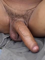 Big cock imege